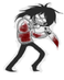 avatar for nomercyjeffc