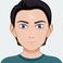 avatar for jejesijeje