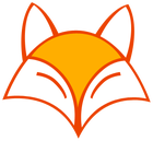 avatar for buglieyeah