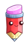 avatar for Moty2