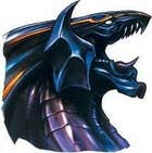 avatar for rfreemantle0