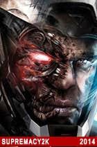 avatar for supremacy2k