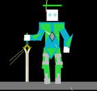 avatar for catchyname888