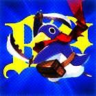 avatar for Balistic_Penguin