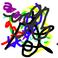 avatar for Jisrem