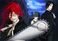 avatar for pumkin79