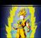 avatar for ThatKid121