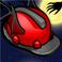 avatar for BartoszWasiak134