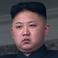 avatar for Kim_Jong_UN44