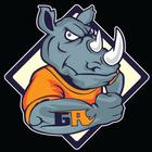 avatar for GrumpyRhinoGames