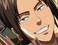 avatar for XxmikasasucasaxX