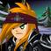 avatar for SirSwagalotXIV