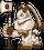 avatar for bruno11321