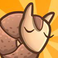 avatar for SerdinorDarkRose