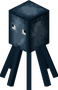 avatar for D3ATACH3DSQUID
