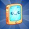 avatar for Infinity2501