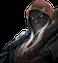 avatar for skuam