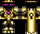 avatar for olivia1238