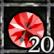 avatar for fredy1201