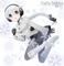 avatar for krystastar