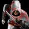 avatar for Creeperblows22