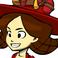 avatar for HikariSukunami