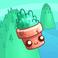 avatar for NodinT