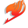 avatar for whatuwantbro