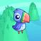 avatar for waats10