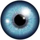 avatar for Krogenal