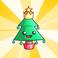 avatar for 1024ewap