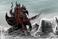 avatar for austinbrooks4