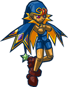 avatar for Phraxas