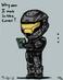 avatar for gundam675