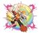avatar for nathandotson
