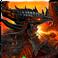 avatar for debraelcock