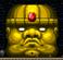 avatar for giff42