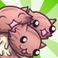 avatar for fernando47085