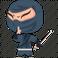 avatar for GotTime