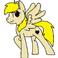 avatar for Vkaye