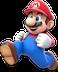 avatar for Vortexburner