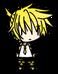 avatar for Brunixto8000