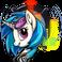 avatar for GamerGirl203