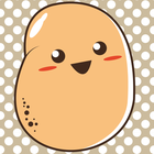avatar for Boyinawell