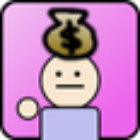avatar for celestiall61