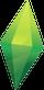 avatar for Szymonaczek