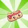avatar for tyler_6195