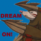 avatar for Excadream