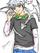 avatar for Soren_Albright