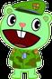 avatar for KalilFacci2